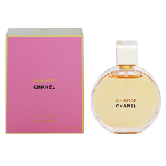 チャンス EDP・SP 50ml CHANCE EAU DE PARFUM SPRAY