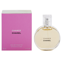 チャンス EDT・SP 35ml CHANCE EAU DE TOILETTE SPRAY