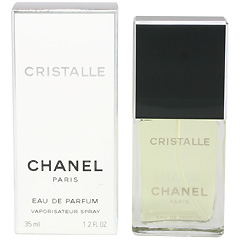 クリスタル EDP・SP 35ml CRISTALLE EAU DE PARFUM SPRAY