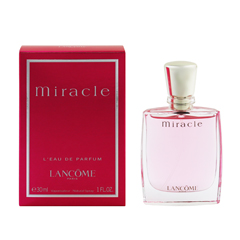 ミラク EDP・SP 30ml MIRACLE EAU DE PARFUM SPRAY