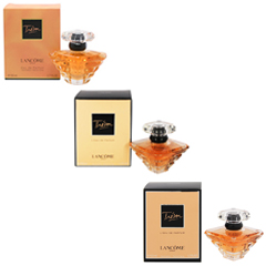 トレゾア EDP・SP 50ml TRESOR EAU DE PARFUM SPRAY