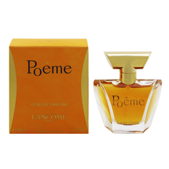 ポエム EDP・SP 30ml POEME EAU DE PARFUM SPRAY