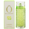 LancomeO de Lancome by Lancome For Women EDT Spray