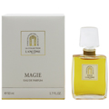 マジー EDP・BT 50ml