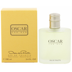 オスカー フォーメン EDT・SP 100ml OSCAR FOR MEN EAU DE TOILETTE SPRAY