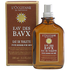 オード ボー EDT・SP 100ml EAV DES BAVX EAU DE TOILETTE SPRAY