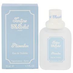 プチサンボン EDT・SP 50ml PTISENBON TARTINE ET CHOCOLAT EAU DE TOILETTE SPRAY
