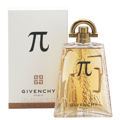 π (パイ) EDT・SP 100ml