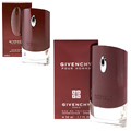 GivenchyGivenchy (Purple Box) by Givenchy For Men EDT Spray
