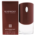 GivenchyGivenchy (Purple Box) by Givenchy For Men After Shave