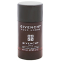 GivenchyGivenchy (Purple Box) by Givenchy For Men Deodorant Stick