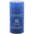 GivenchyGivenchy Blue Label by Givenchy For Men Deodorant Stick