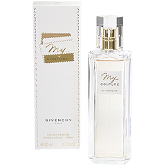 マイ クチュール EDP・SP 50ml MY COUTURE EAU DE PARFUM SPRAY