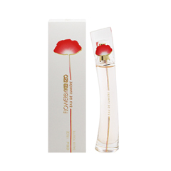 フラワー バイ ケンゾー ルミエール EDT・SP 30ml FLOWER BY KENZO EAU DE LUMIEREEAU DE TOILETTE SPRAY