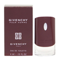 GivenchyGivenchy (Purple Box) by Givenchy For Men Mini EDT