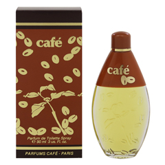 カフェ EDP・SP 90ml