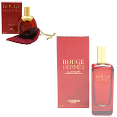 ルージュ エルメス EDT・SP 100ml ROUGE HERMES EAU DE TOILETTE SPRAY