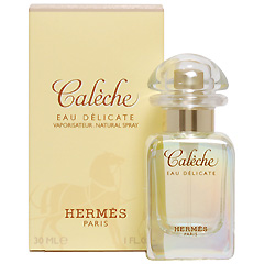 カレーシュ オーデリカート EDT・SP 30ml CALECHE EAU DELICATE EAU DE TOILETTE SPRAY