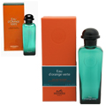 HermesEAU D'ORANGE VERTE by Hermes For Women EDC Spray