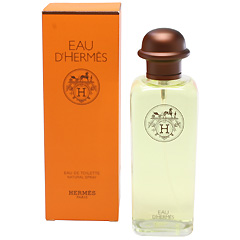 オードゥ エルメス EDT・SP 100ml EAU D HERMES EAU DE TOILETTE SPRAY