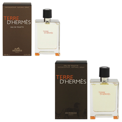 テール ドゥ エルメス EDT・SP 100ml TERRE D HERMES EAU DE TOILETTE SPRAY