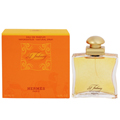 Hermes24 FAUBOURG by Hermes For Women EDP Spray