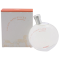 HermesEau De Merveilles by Hermes For Women Deodorant Spray