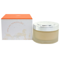 HermesEau De Merveilles by Hermes For Women Body Cream
