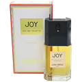 Jean PatouJOY by Jean Patou For Women EDT Spray