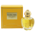 Jean PatouSUBLIME by Jean Patou For Women EDP Spray