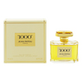 Jean Patou1000 by Jean Patou For Women EDP Spray