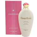 GuerlainCHAMPS ELYSEES by Guerlain For Women Body Lotion