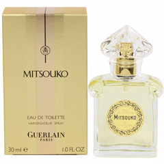 ミツコ EDT・SP 30ml MITSOUKO EAU DE TOILETTE SPRAY