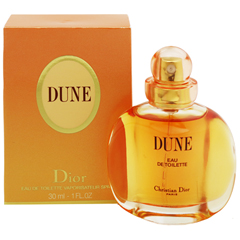 デューン EDT・SP 30ml DUNE EAU DE TOILETTE SPRAY