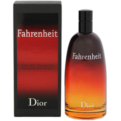 ファーレンハイト EDT・SP 200ml FAHRENHEIT FOR MEN EAU DE TOILETTE SPRAY