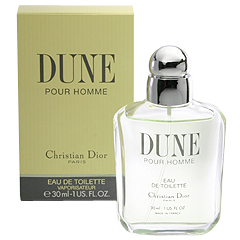 デューン プールオム EDT・SP 30ml DUNE FOR MEN EAU DE TOILETTE SPRAY