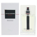 Christian DiorDior Homme Sport by Christian Dior For Men EDT Spray