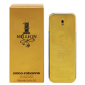 Paco Rabanne1 Million by Paco Rabanne For Men EDT Spray