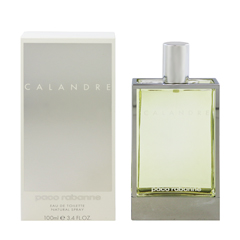カランドル EDT・SP 100ml CALANDRE EAU DE TOILETTE SPRAY