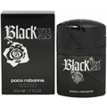 Paco RabanneBlack XS by Paco Rabanne For Men EDT Spray