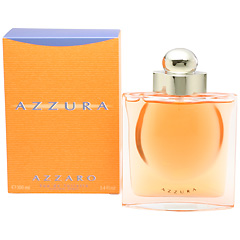 アズーラ EDT・SP 100ml AZZURA EAU DE TOILETTE SPRAY