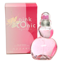 ピンクトニック EDT・SP 50ml PINK TONIC EAU DE TOILETTE SPRAY