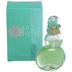 オーベル EDT・SP 30ml EAU BELLE EAU DE TOILETTE SPRAY