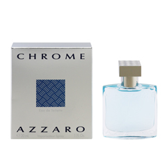クローム EDT・SP 30ml CHROME EAU DE TOILETTE NATURAL SPRAY