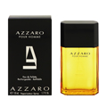 AzzaroAZZARO by Loris Azzaro For Men EDT Spray
