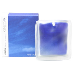ケンゾー エアー EDT・SP 90ml KENZO AIR EAU DE TOILETTE SPRAY