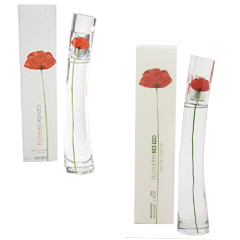 フラワー バイ ケンゾー EDT・SP 50ml FLOWER BY KENZO EAU DE TOILETTE SPRAY