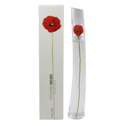 フラワー バイ ケンゾー EDT・SP 100ml FLOWER BY KENZO EAU DE TOILETTE SPRAY