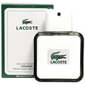 LacosteLACOSTE by Lacoste For Men EDT Spray