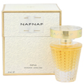 Naf NafNaf Naf by Naf Naf For Women Pure Perfume Spray